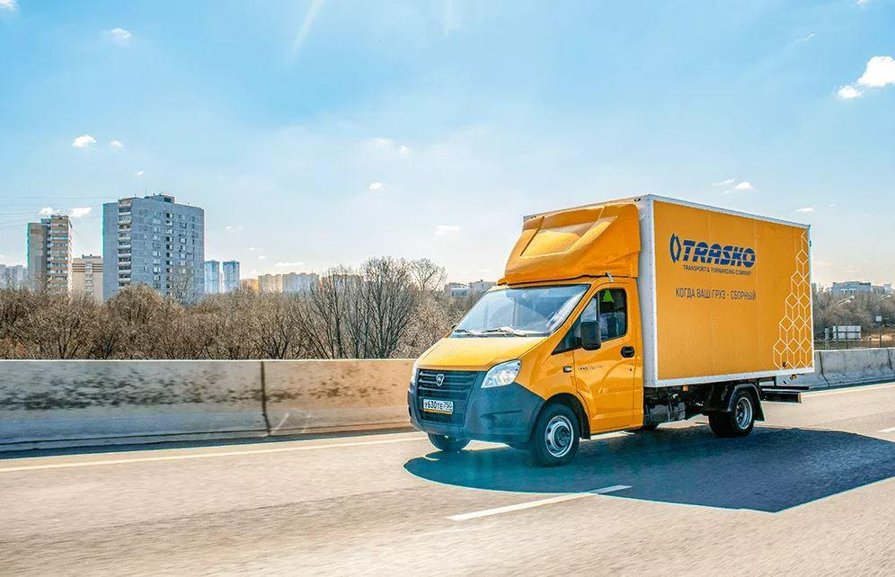Компания «ТРАСКО» успешно перевела сотрудников на удаленную работу