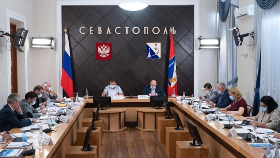 Последний участок «Тавриды» в Крыму поручили открыть досрочно