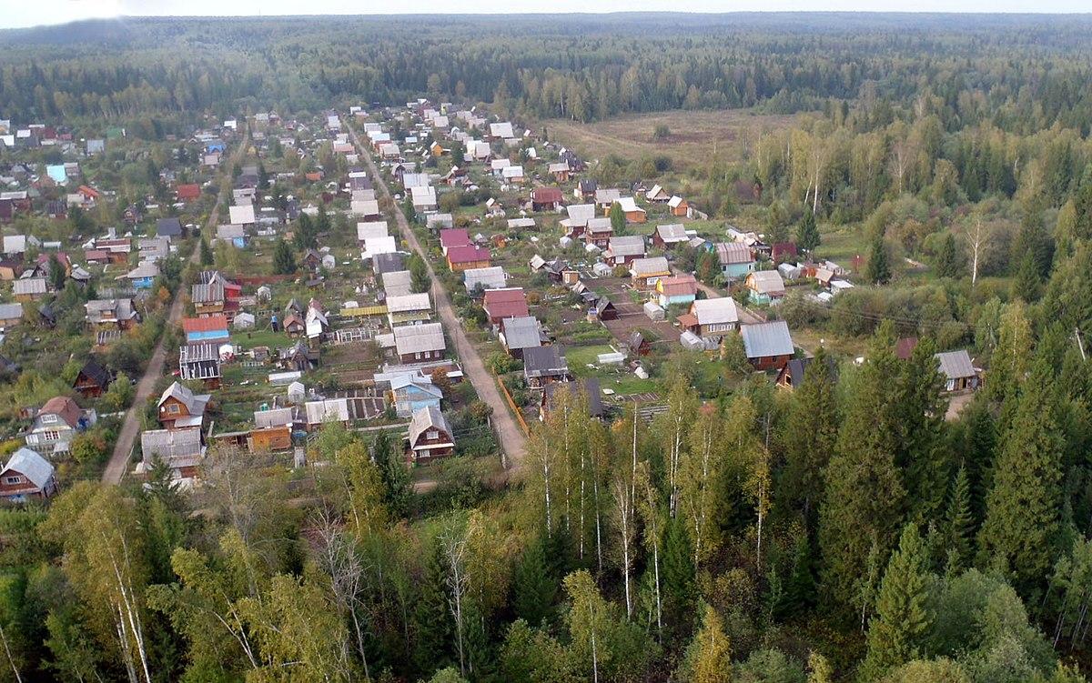 Первую особую экономическую зону в Пермском крае откроют в 2021 году