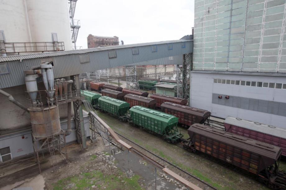 Министерство сельского хозяйства хочет возобновить субсидирование аграрного экспорта