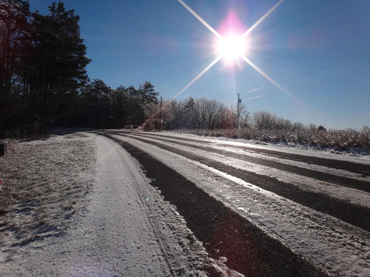 Регионы Крайнего Севера рассчитывают, что платные дороги будут строить добывающие компании