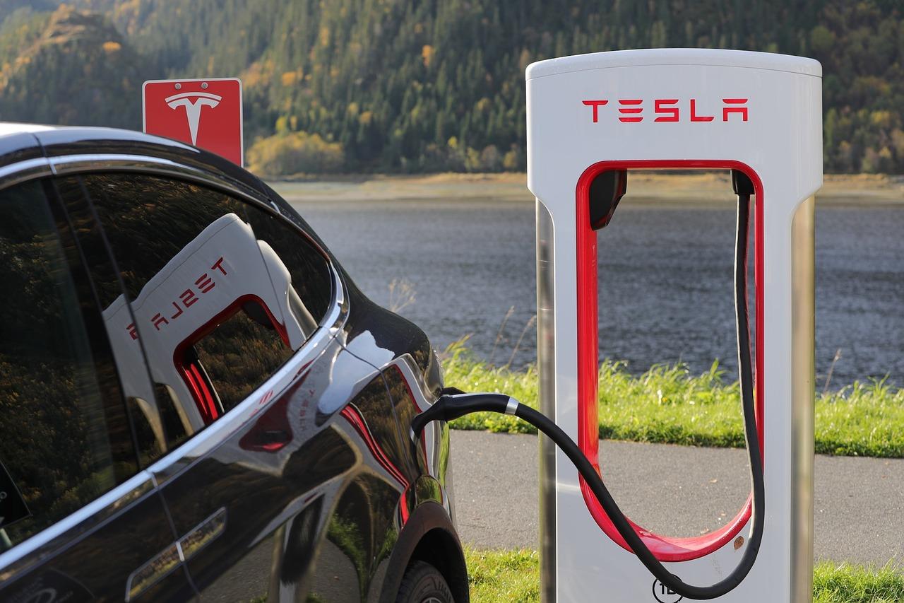 В ЕАЭС не планируют продлевать льготы на ввоз электромобилей