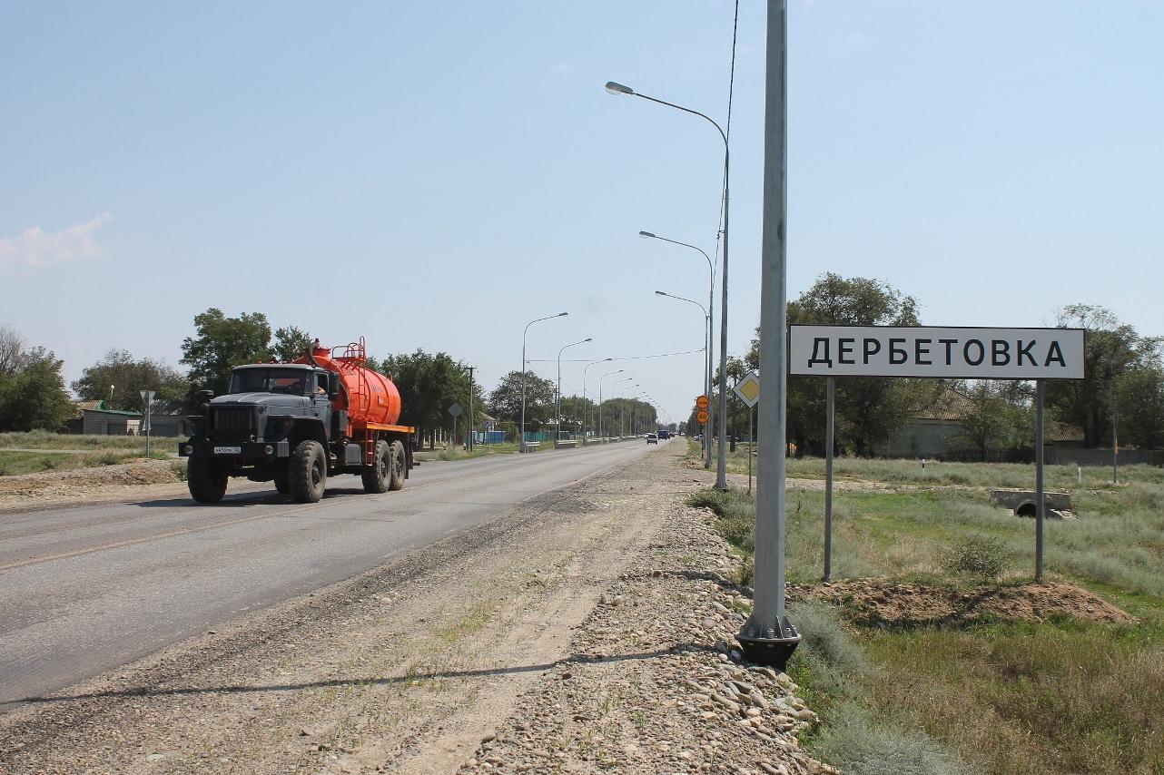В Ставропольском крае будут устанавливать по два АПВГК в год