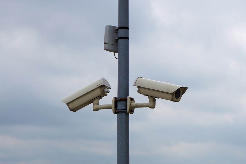 В Хабаровске дорожными камерами оборудуют еще 21 перекресток