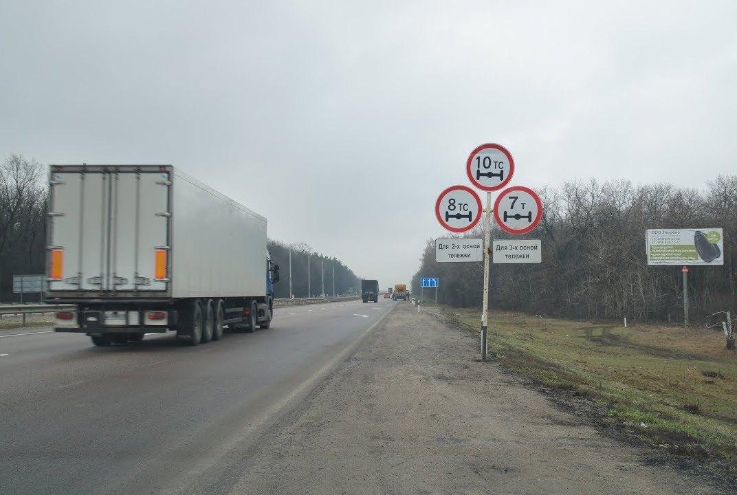 В Нижегородской области запустили опрос об отмене весенних ограничений