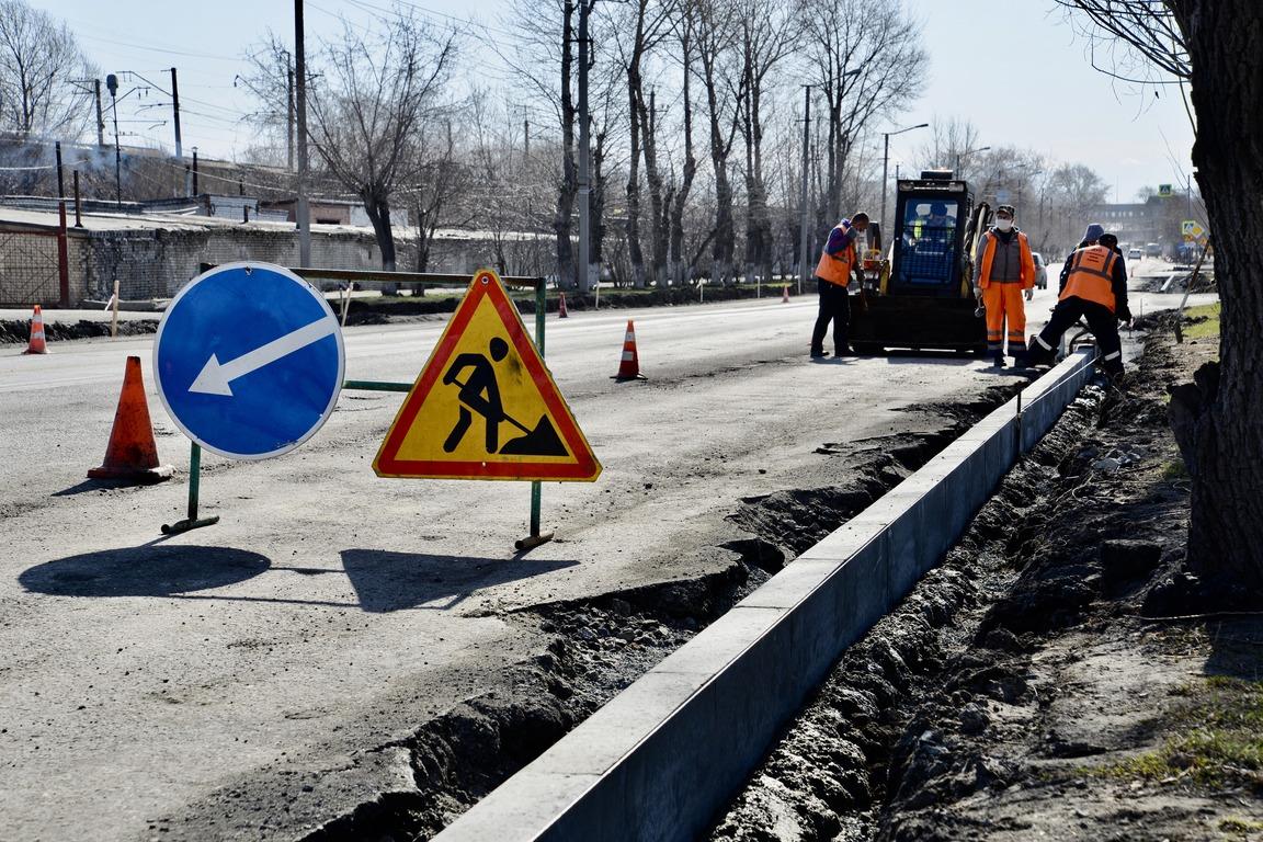 Вице-премьер: большинство регионов готовы перевыполнить «дорожный» проект в 2020 году