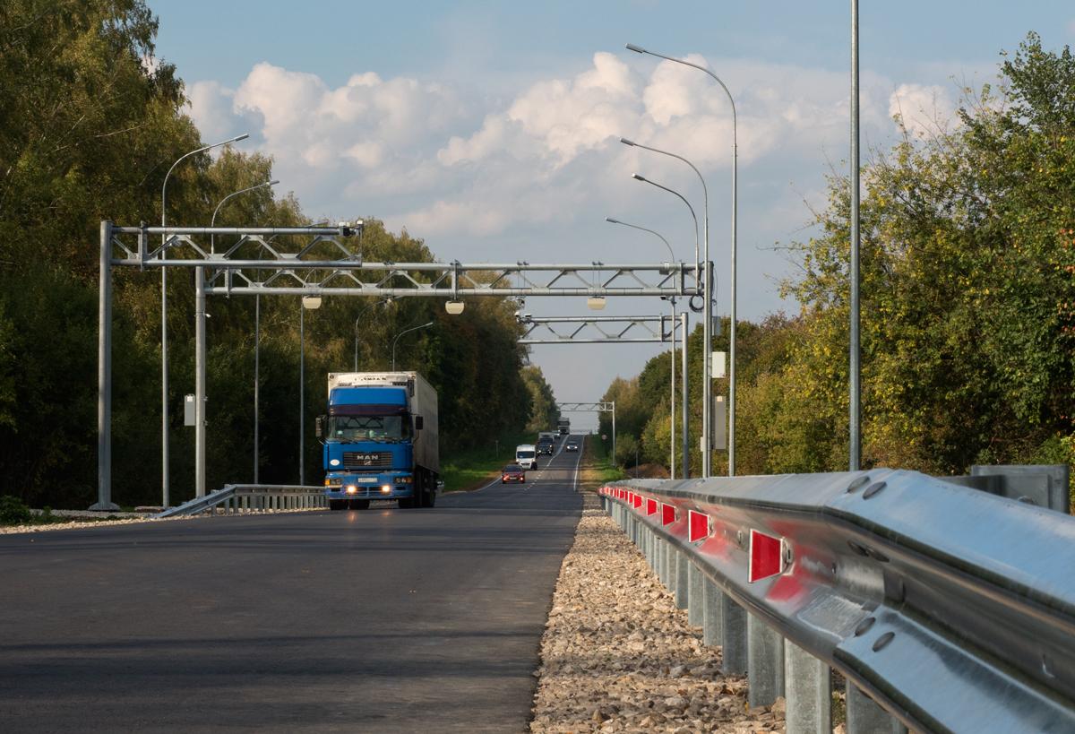 В Тульской области весенние ограничения продлятся весь апрель