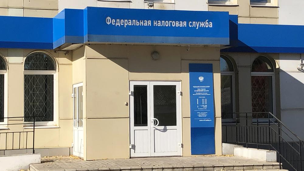 В Кировской области введут налоговые льготы в связи с отменой ЕНВД