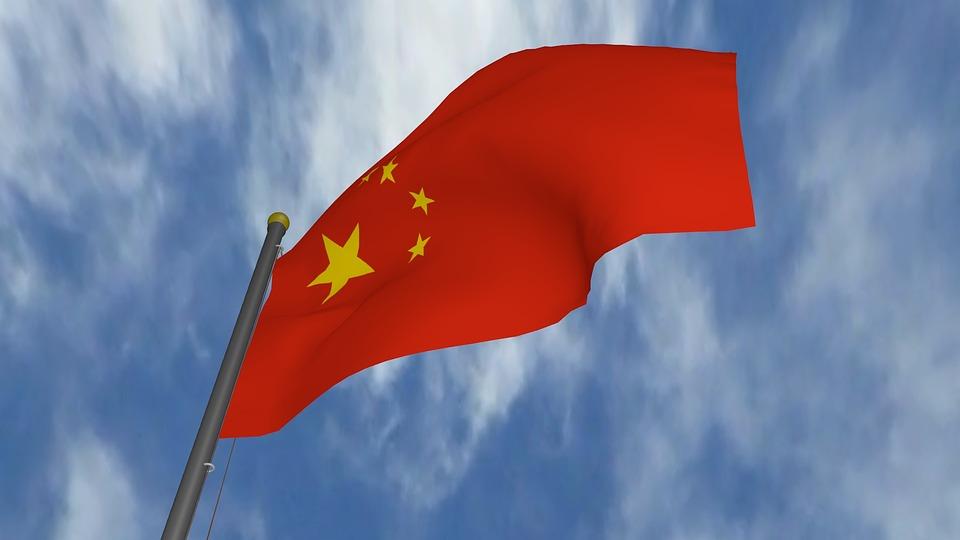 Товарооборот РФ и КНР вырос в январе-августе на 4,5%, до 70,59 млрд. долларов