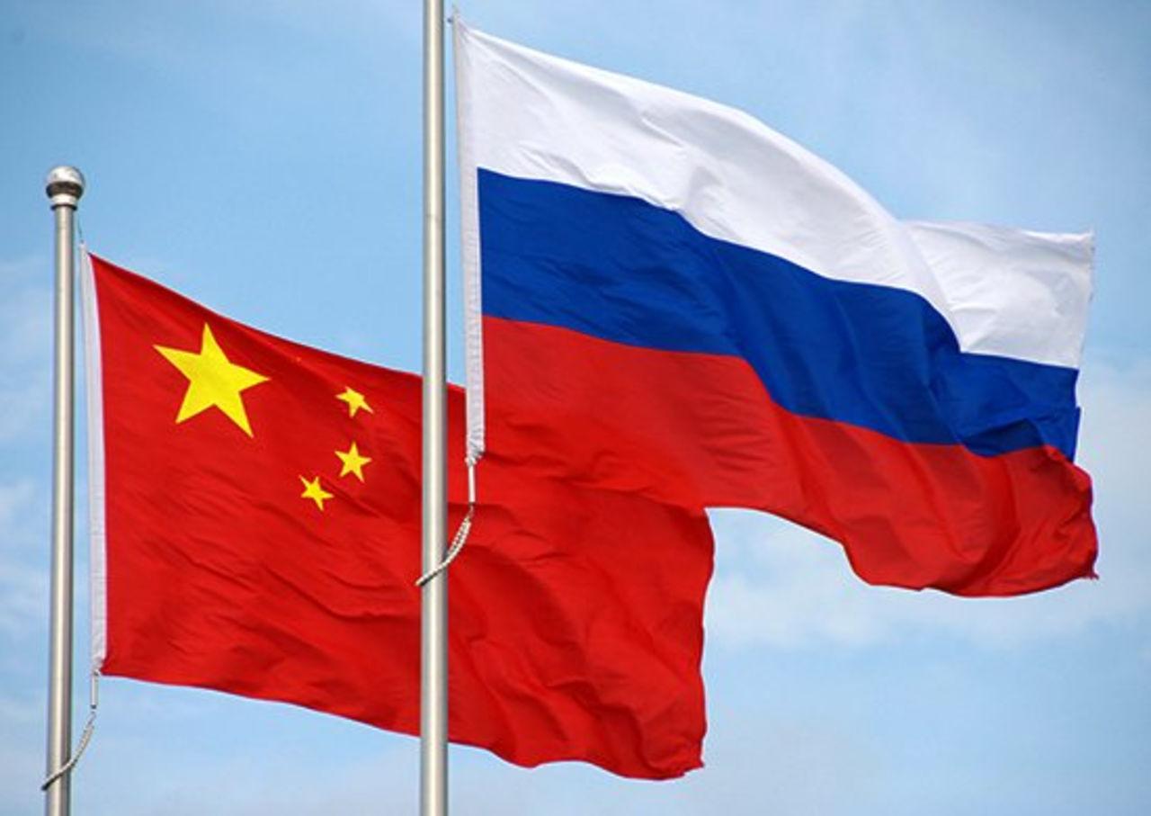 В Красноярске могут создать российско-китайский индустриальный парк
