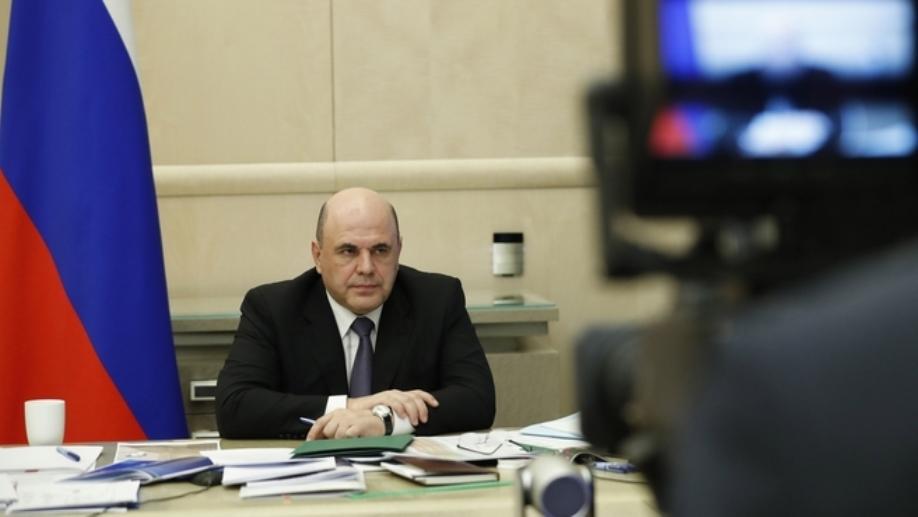 Правительство одобрило создание ОЭЗ в трех регионах