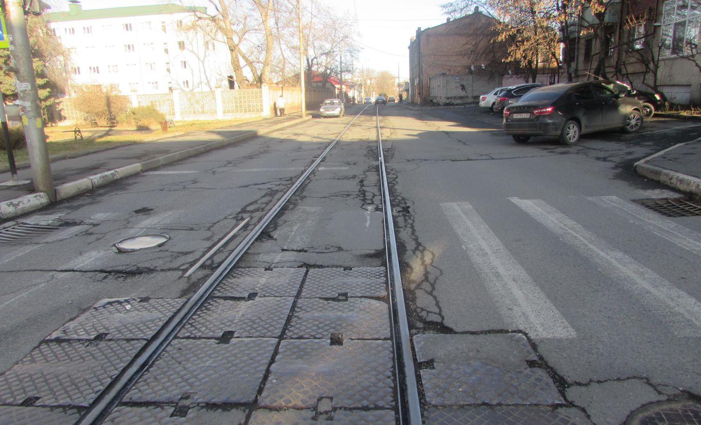 В Северной Осетии в 2020 году отремонтируют почти 96 км дорог