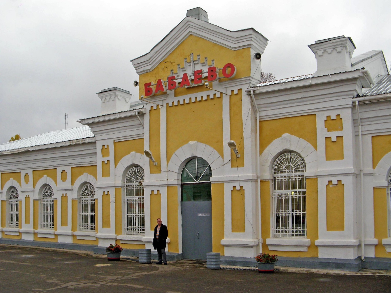 Массовой «просушки» дорог в Вологодской области не будет