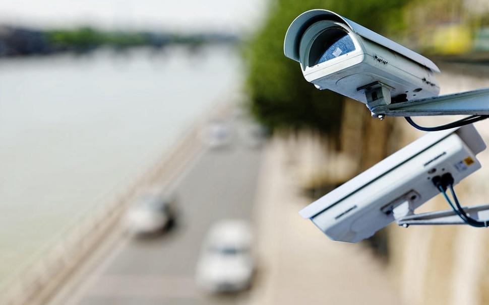 В Архангельской области установят еще 42 комплекса фотовидеофиксации