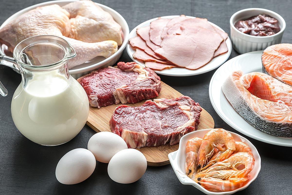 В Карелии появится первая лаборатория для международной сертификации пищевой продукции