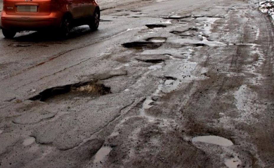 В Иркутской области весенние ограничения стартуют с 14 апреля