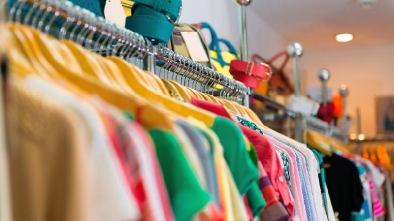 Сроки маркировки товаров легкой промышленности перенесены не будут