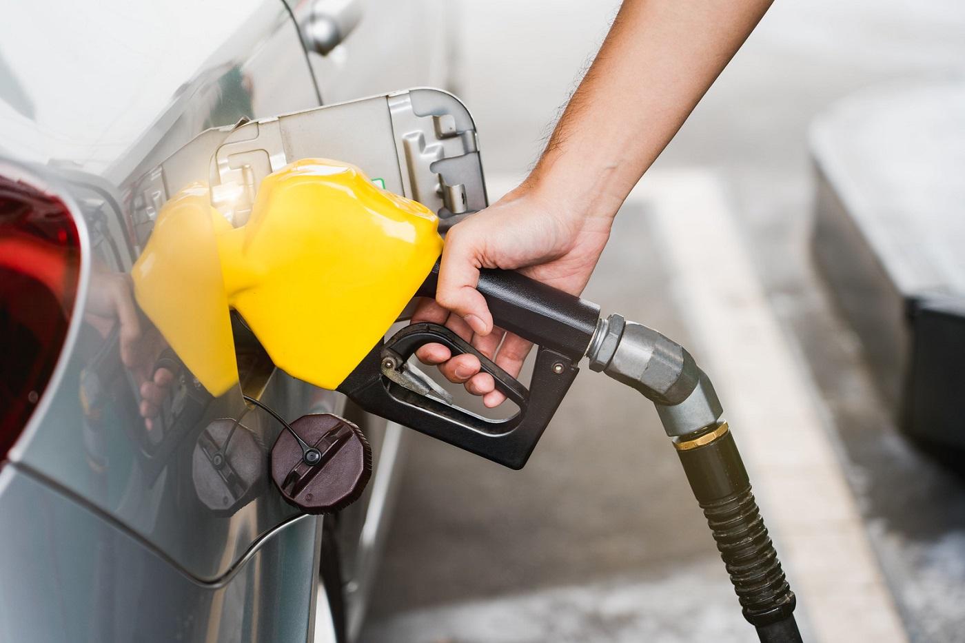 Эксперты: цены на топливо на АЗС в регионах больше зависят от логистики, чем долей ВИНКов
