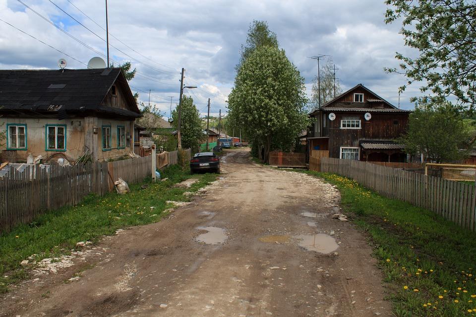 Власти Курской области увеличат инвестиции в строительство дорог в селах до 617 млн руб