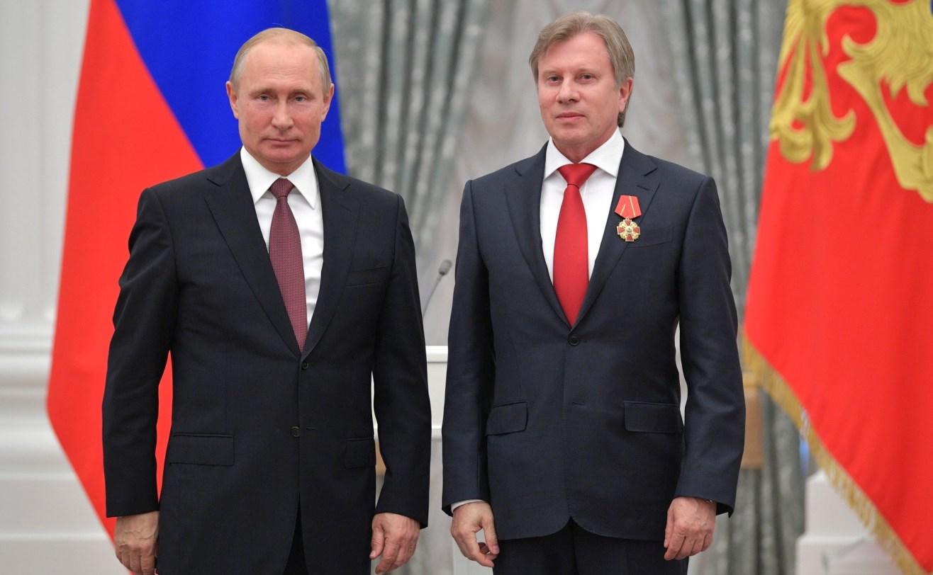 Профильный комитет Госдумы одобрил кандидатуру на пост министра транспорта