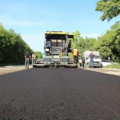 Регионы получат дополнительное финансирование на досрочный ремонт дорог