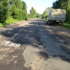 К концу мая в Псковской области установят две весогабаритные «рамки»