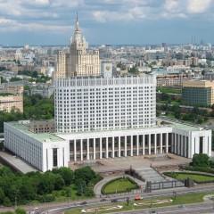 В «Деловой России» оценили объем необходимой государственной поддержки экономики