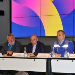 В Липецкой области создадут единую электронную базу дорог региона