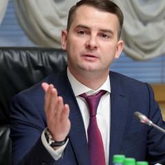 В Государственной Думе снова заговорили об отмене транспортного налога