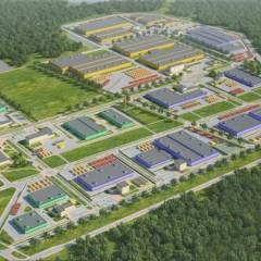 В Орловской области создадут особую экономическую зону