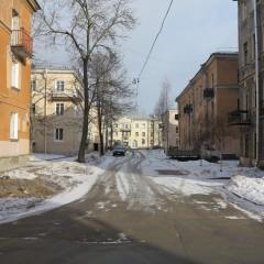 В Санкт-Петербурге создадут первую в России информационную систему для содержания дорог