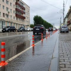 Дорожный фонд Пермского края в 2020 году увеличат на 40%