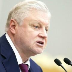 «Справедливая Россия» инициировала расследование из роста цен на бензин