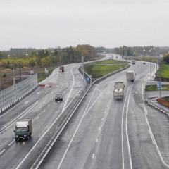 Южный обход Рязани подешевел на 10 млрд. рублей