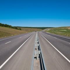 В Краснодарском крае ограничат движение по трассе М-4 «Дон»