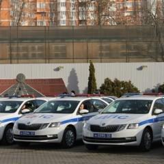 На границах Ставрополья организуют дежурство для контроля за въезжающими