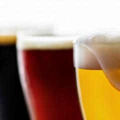 В апреле 2021 года в России запустят эксперимент по маркировке пива