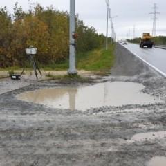 Наличие дорожных камер не приводит к резкому снижению числа ДТП