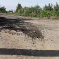 Главы муниципалитетов Оренбургской области будут лично вести приемку дорог после ремонта