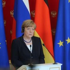 Санкции ЕС против России продлят еще на полгода