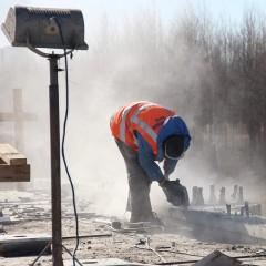 Псковская область получит 939 млн. рублей на ремонт и строительство дорог