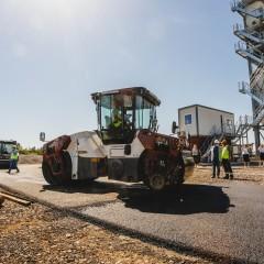 В Курской области до конца года откроют второй индустриальный парк