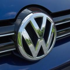 ЕС хочет ввести экологические пошлины на продукцию зарубежных компаний