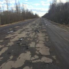 В Новгородской области введут весенние ограничения для грузовиков