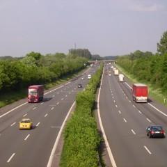 ЕС утвердил новые нормы работы транспортных компаний
