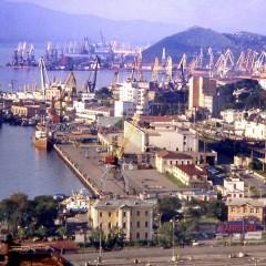 Корпорация развития Дальнего Востока намерена предложить инвесторам ТОР новую систему налогообложения