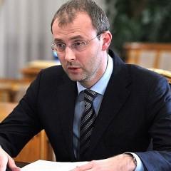 На Чукотке с 1 июля вводят налоговый режим для «самозанятых»