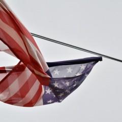 США исключили из списка пошлин еще 32 наименования товаров из Китая