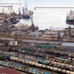 Министерство энергетики готовится ввести запрет на экспорт бензина