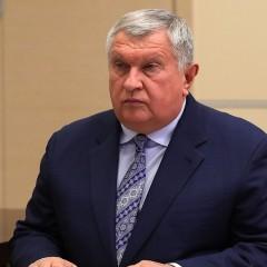 Депутаты в первом чтении одобрили скорректированный демпфер